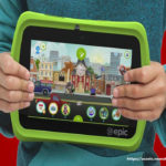 Very best Tablets for Children for Finding out and Play in 2016