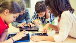 Online Registration games play school walkthrough