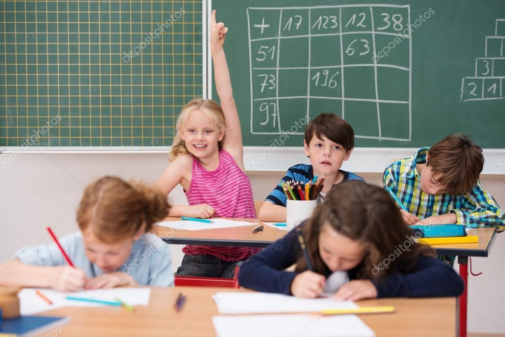 Science For Little ones Kids Online Education