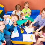 Teaching Children About Distractions Fun English Games For Kids