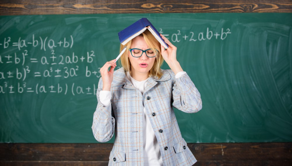 How Study Methods Differ From Person To Person
