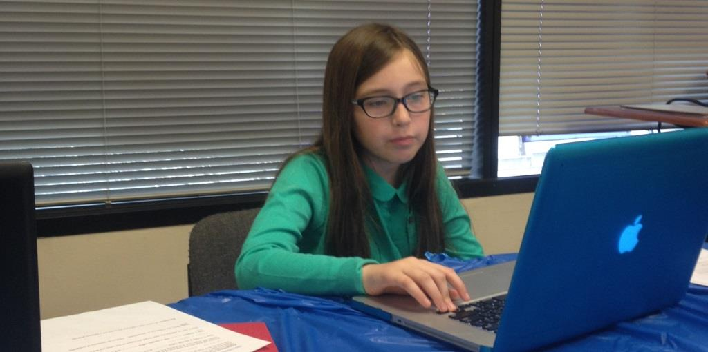 The Role of ELearning in the Education of Gifted Kids