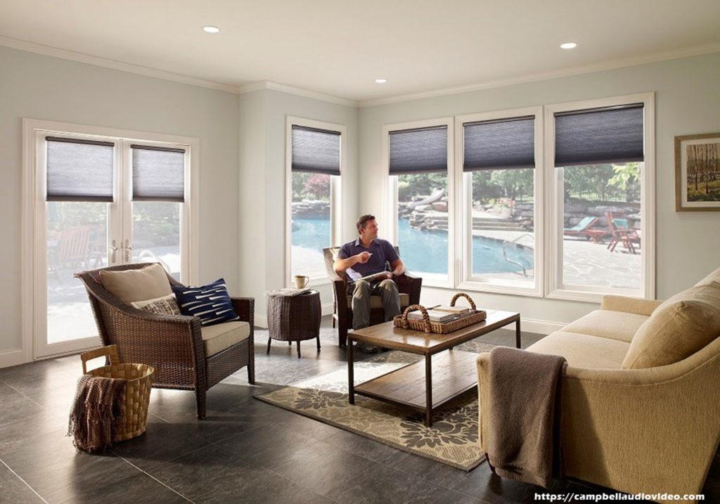 3 Ways to Be an Interior Designer