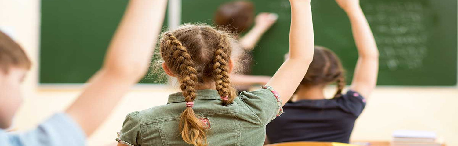 Top 7 Strategies to Keep Physical Education Students Actively Engaged