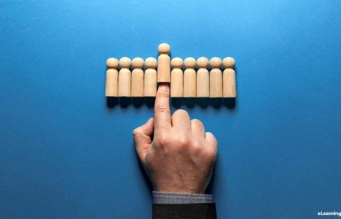Mobile Learning - In the Beginning, There Was the Abacus