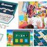 Can Learning Be Fun? Little one's Educational Game Testimonials Make it easier to Choose